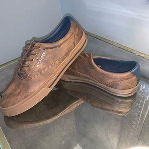 Men's Hilfiger Sneakers
